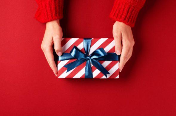 Vyrobte některý z letošních dárků sami – ukážeme vám, jak na to